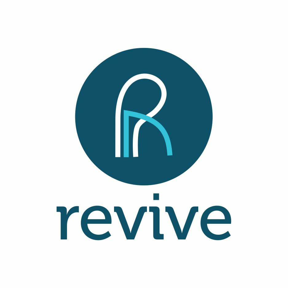 Revive Supported Living Service